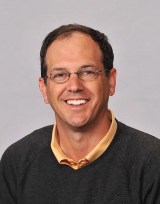 Greg Stanger, Duetto CFO