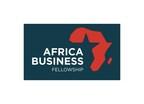 Africa Business Fellowship (PRNewsFoto/MLT)