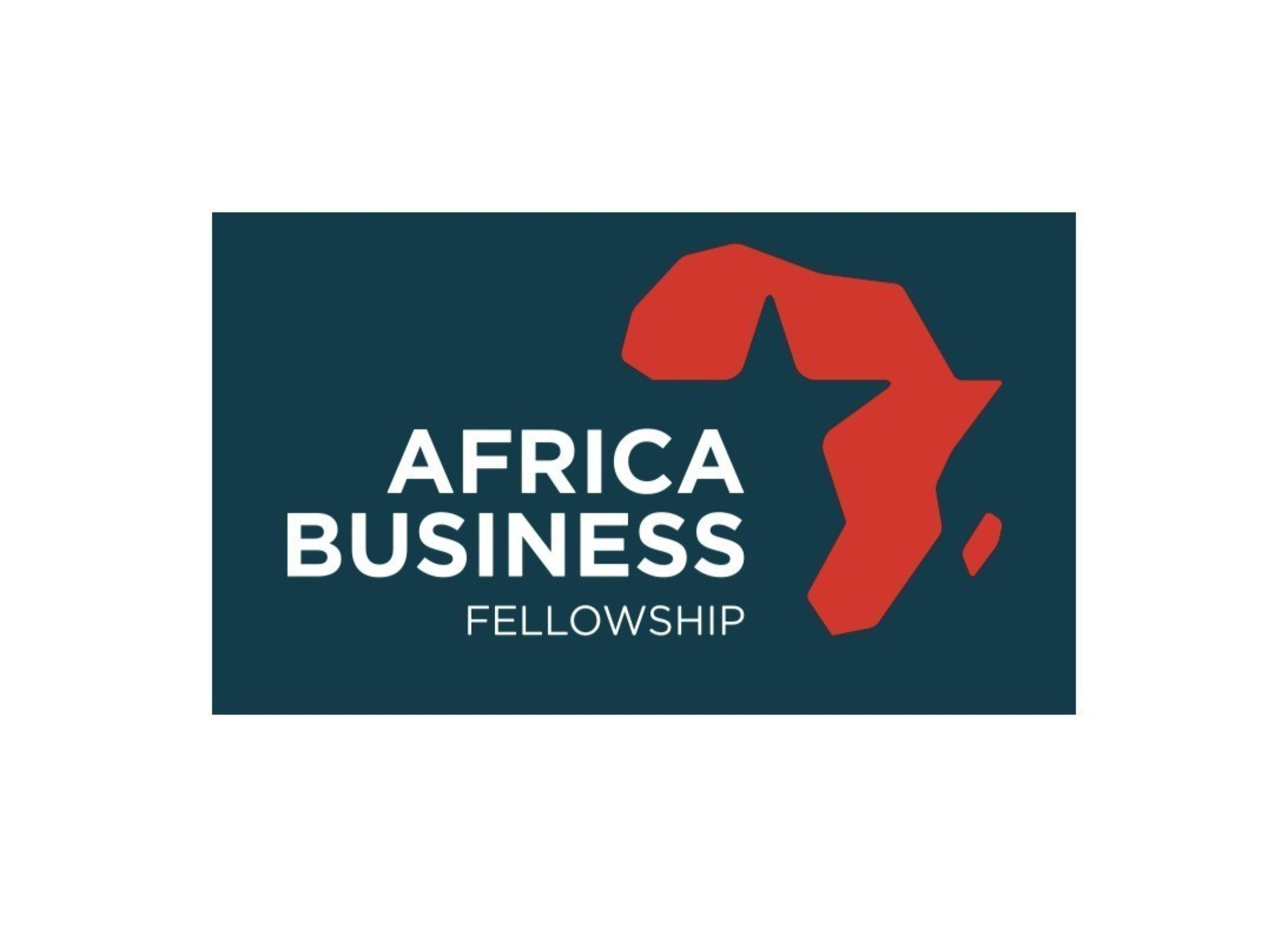 Newly launched Africa Business Fellowship opens application