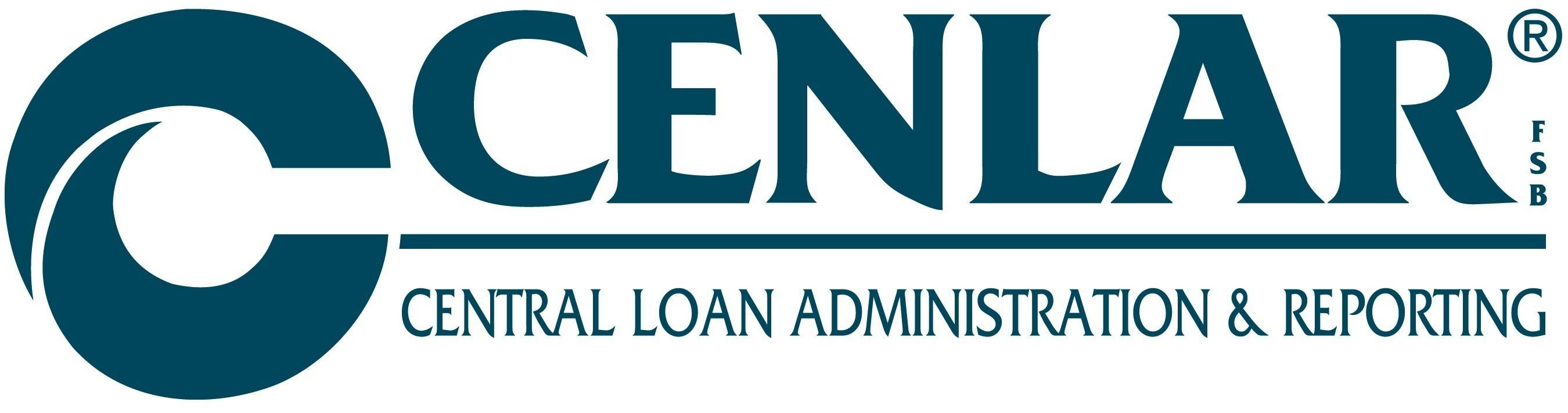 www.cenlar.com