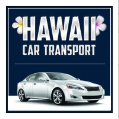 Hawaii Car Transport - A Vehicle Shipping Innovator