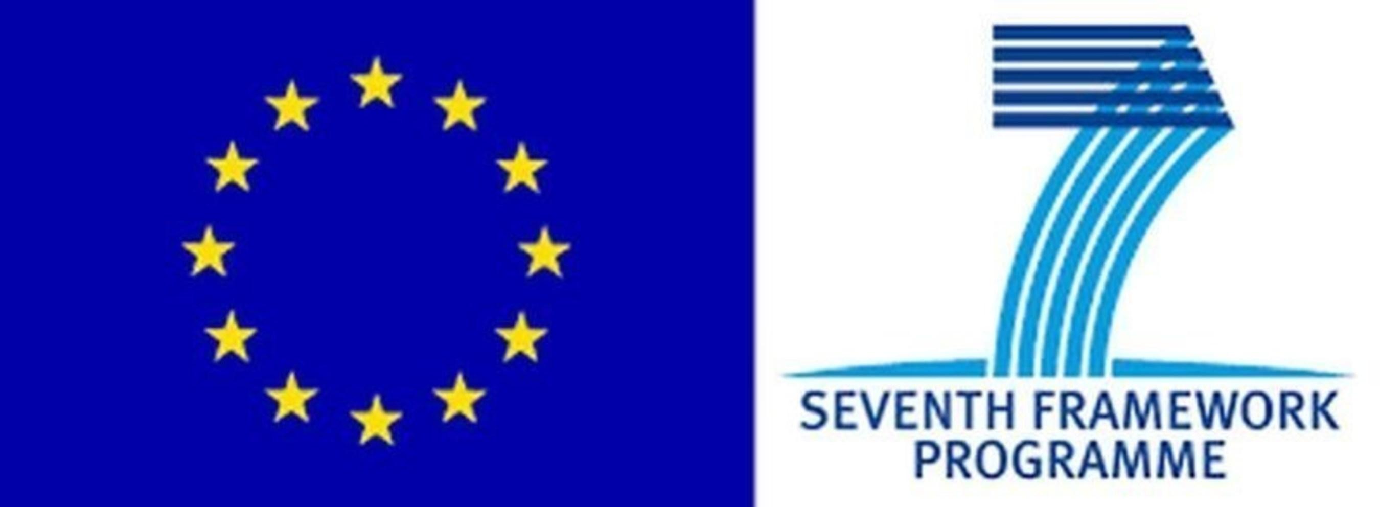 EC 7 Logo (PRNewsFoto/Data Mining International)
