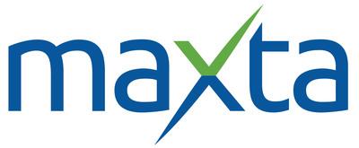 www.maxta.com.  (PRNewsFoto/Maxta Inc.)