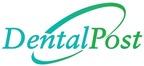 DentalPost (PRNewsFoto/DentalPost)