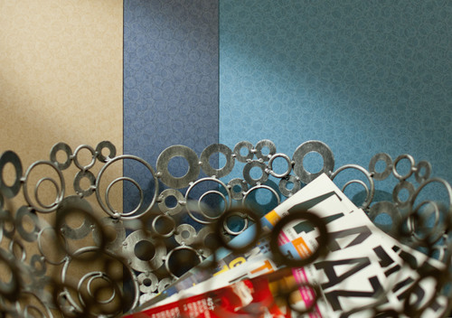 Wilsonart Introduces New 2012 Contract Collection