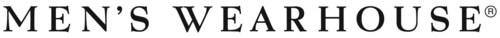 Men's Wearhouse Logo. (PRNewsFoto/Men's Wearhouse)