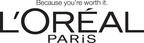 L'Oreal Paris.  (PRNewsFoto/L'Oreal Paris)