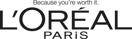 L'Oreal Paris Faces The Facts About Pores