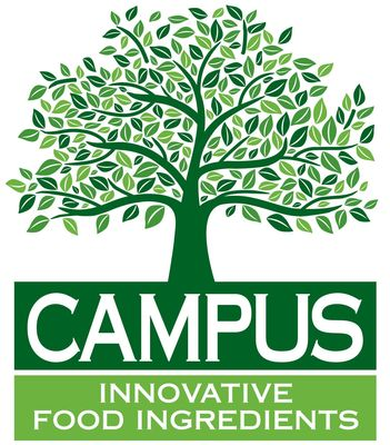 Campus is an Italian leading company in the development and production of innovative functional ingredients for the meat and savoury industry.