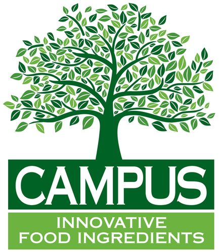 Campus is an Italian leading company in the development and production of innovative functional ingredients for  ...