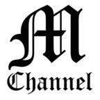 Manila Channel.  (PRNewsFoto/Manila Channel)