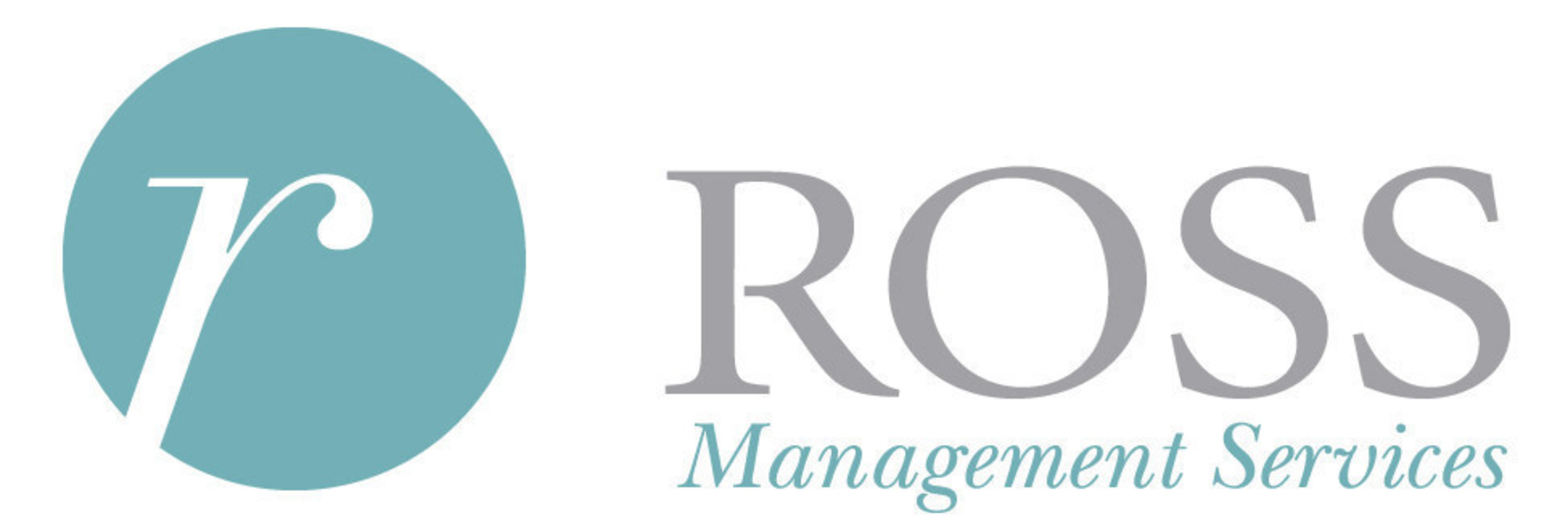 ROSS Management Services Awarded Management of Twin City Apartments