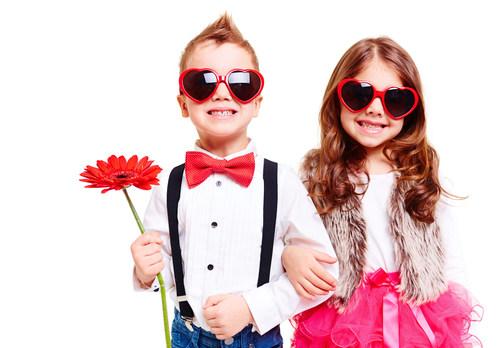 Canada welcomes the world of chlidren's fashion at Dino Mignon Kids Expo, in Montreal. (PRNewsFoto/Dino Mignon)