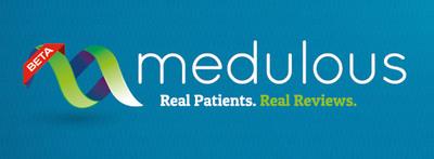 Medulous Logo.  (PRNewsFoto/Medical Web Experts)