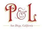 Pole & Line logo