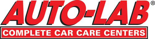 Auto-Lab Complete Car Care Centers Adds Zeeland Location to Michigan