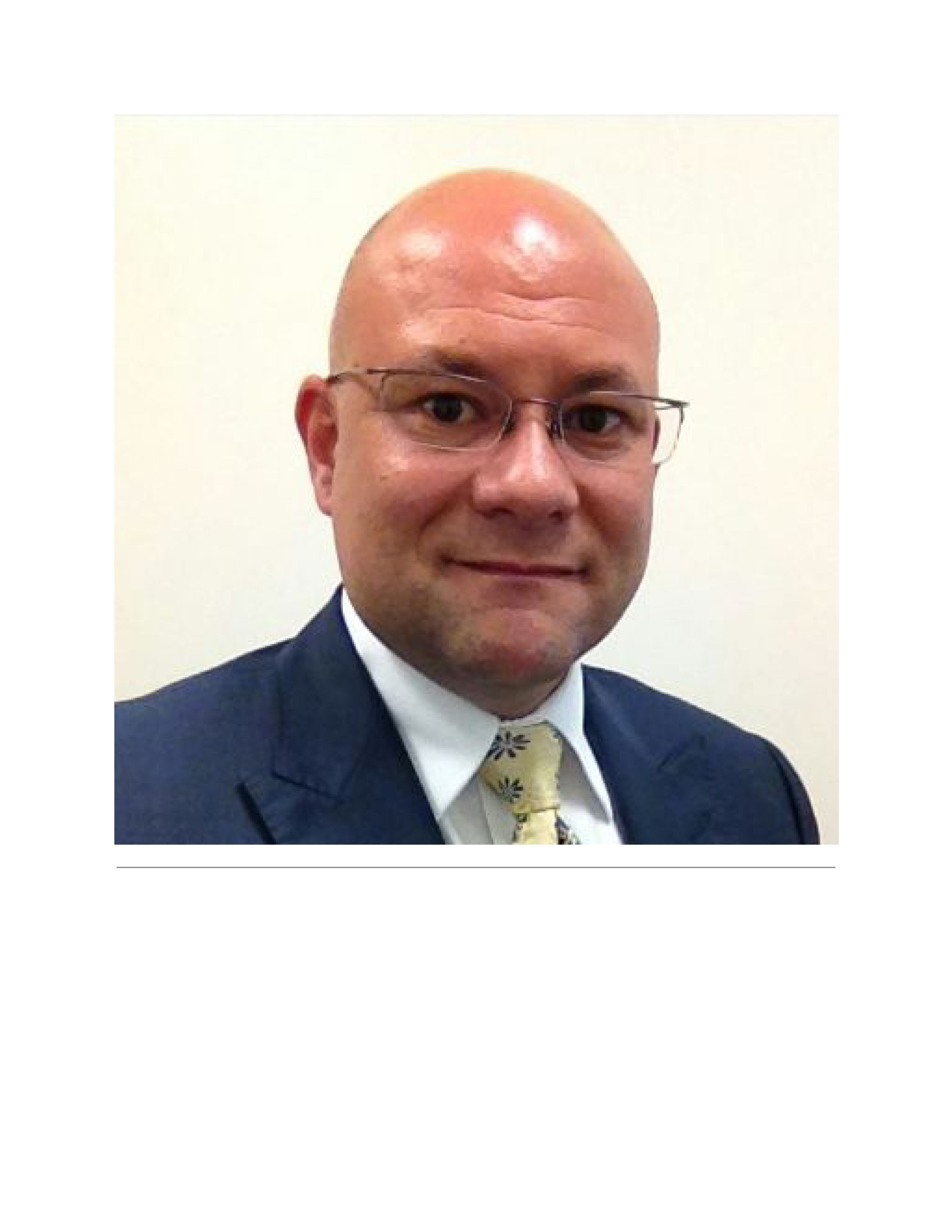 Engineering Services Network (ESN) Appoints Steve Dutra as Operations Manager of Charleston, SC