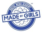 DMA's MADE BY GIRLS initiative seeks to empower young women through technology education.
