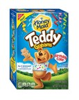 New Honey Maid Birthday Cake Teddy Grahams