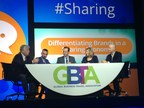 Enterprise Holdings Chief Strategy Officer Greg Stubblefield joined Rufino Perez Fernandez, chief commercial officer of NH Hotel Group; panel moderator Guy Langford, vice chairman of Deloitte; Kaye Ceille, president of Zipcar; and Chip Conley, head of global hospitality and strategy of Airbnb, to discuss how to differentiate brands in the sharing economy.