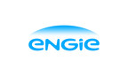 ENGIE Resources leads an Energy Revolution, reducing grid stress, boosting smart technologies and renewables