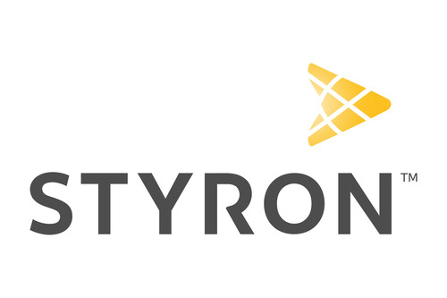 Styron Introduces Chemical Resistance Blends for Medical Housings