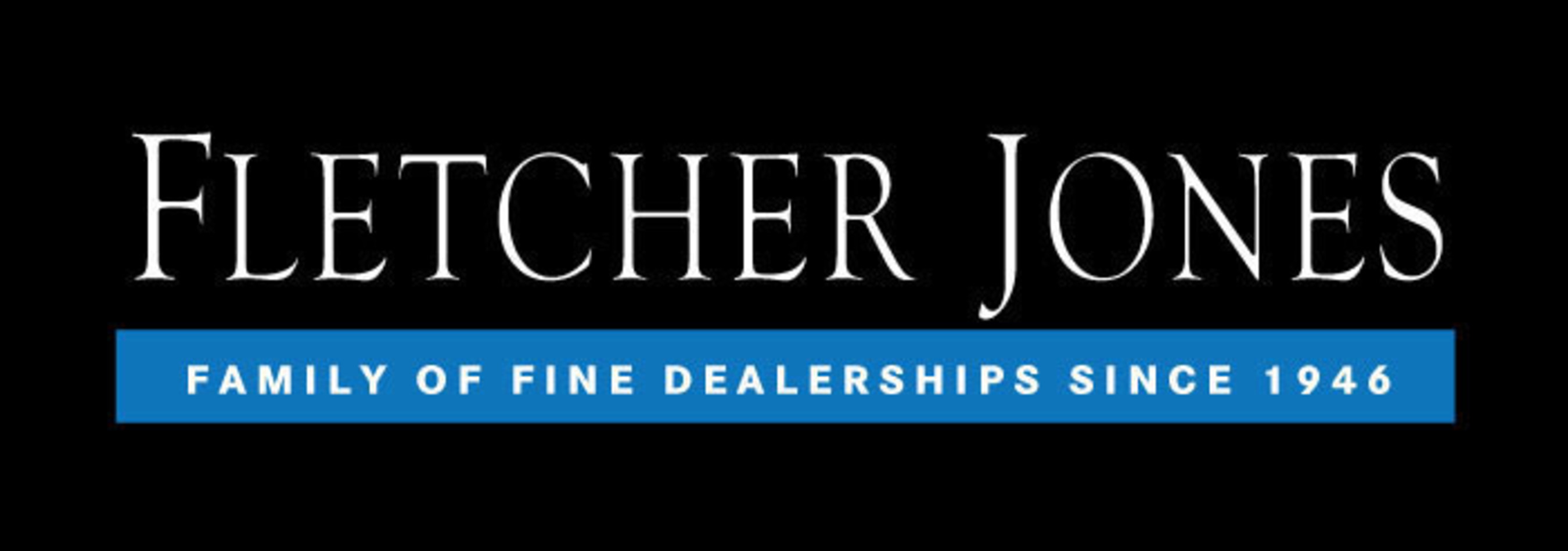 Mercedes Lease Offers >> Fletcher Jones Motorcars Launches Digital Car Sales And Finance App Powered By AutoGravity