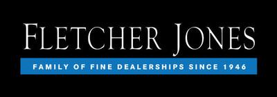 FJ_Auto_Group_Logo