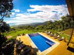 Kalon Surf Luxury Resort Costa Rica