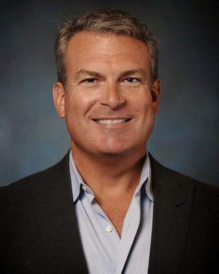 Tim Stanley joins Sierra Ventures as Partner.