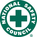 The mission of the National Safety Council is to save lives by preventing injuries and deaths at work, in homes and communities and on the road through leadership, research, education and advocacy.