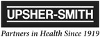 Upsher-Smith Laboratories, Inc. (PRNewsFoto/Upsher-Smith Laboratories, Inc.)
