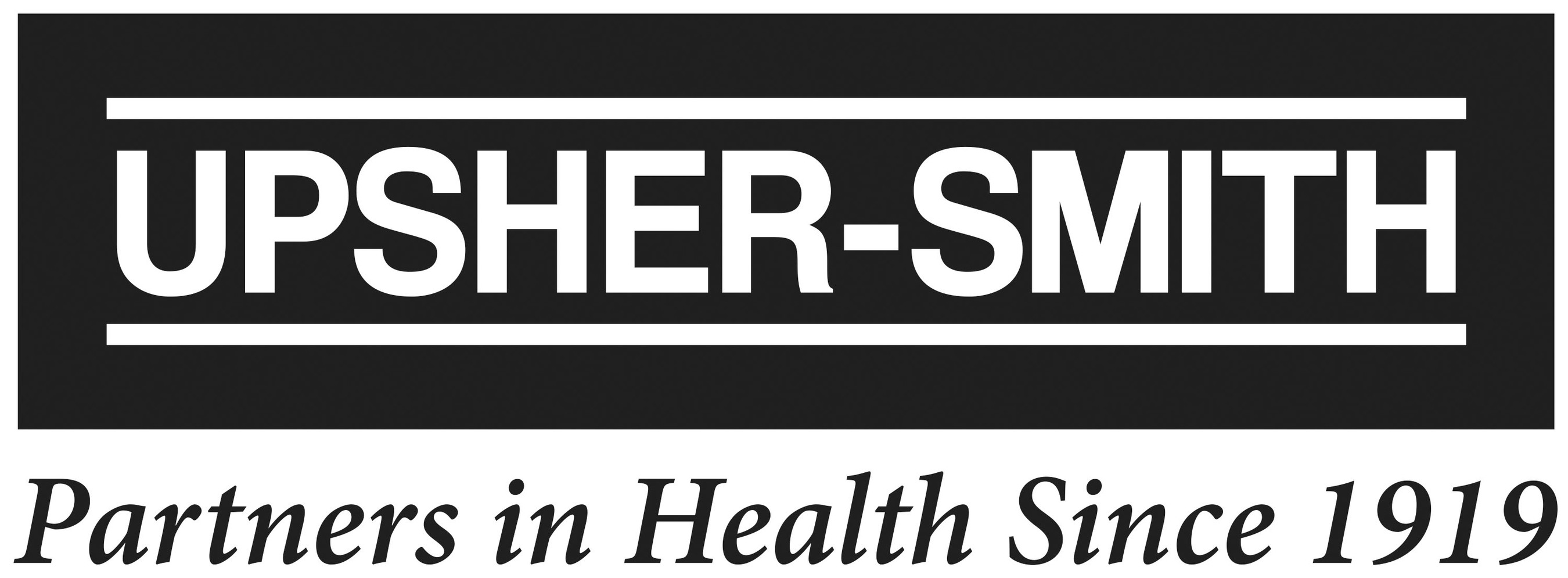 Upsher Smith Enters Into Exclusive Marketing And Distribution