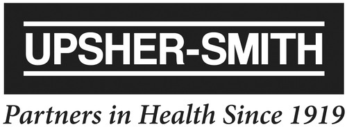 Upsher-Smith Divests Three Women's Health Products To Vertical Pharmaceuticals