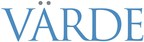 Värde Partners' Announce New Management Structure and Geographic Expansion