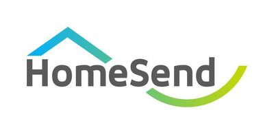 International Money Transfer Joint Venture, HomeSend, Announces CEO and Board