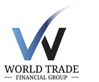 World Trade Financial Group:  The Markets are moving faster.  With WTFG, you can too.  (PRNewsFoto/World Trade Financial Group)
