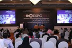 Dubai Hosts The 27th Annual Meeting of The Arab Division of The International Academy of Pathology (IAP-AD) and the Second Emirates Pathology Conference - ESPC 2015 (PRNewsFoto/The Emirates Pathology Society)