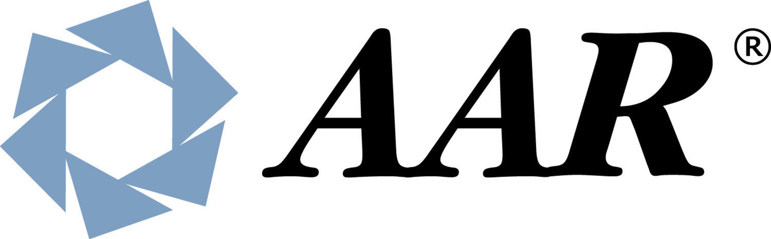 AAR Announces Cash Dividend