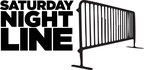 "Honda and NBCUniversal have partnered to bring laughs and impromptu entertainment to the dedicated fans of NBC's ""Saturday Night Live"" that wait in the standby line in front of 30 Rock for days ahead of the show with ""Saturday Night Line."""