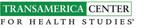 Transamerica Center for Health Studies logo (PRNewsFoto/Transamerica Center for Health)