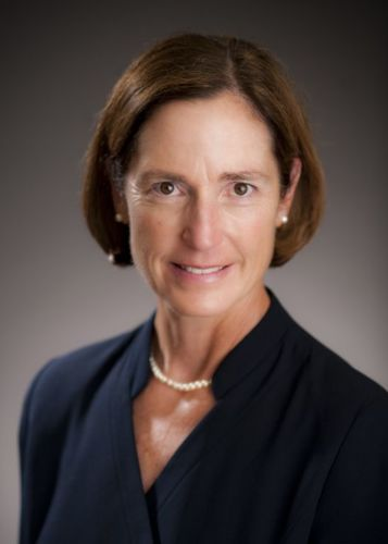 W. P. Carey is pleased to announce the election of Meg VanDeWeghe to the Board of Directors. Ms. VanDeWeghe is ...
