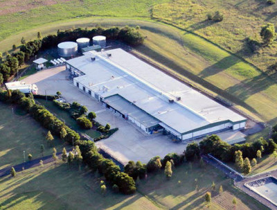 W. P. Carey Inc. completes a 20-year sale-leaseback transaction with Inghams Enterprises Pty. Limited (Inghams) in relation to a portfolio of 31 Australian industrial and agricultural properties for approximately $138 million.