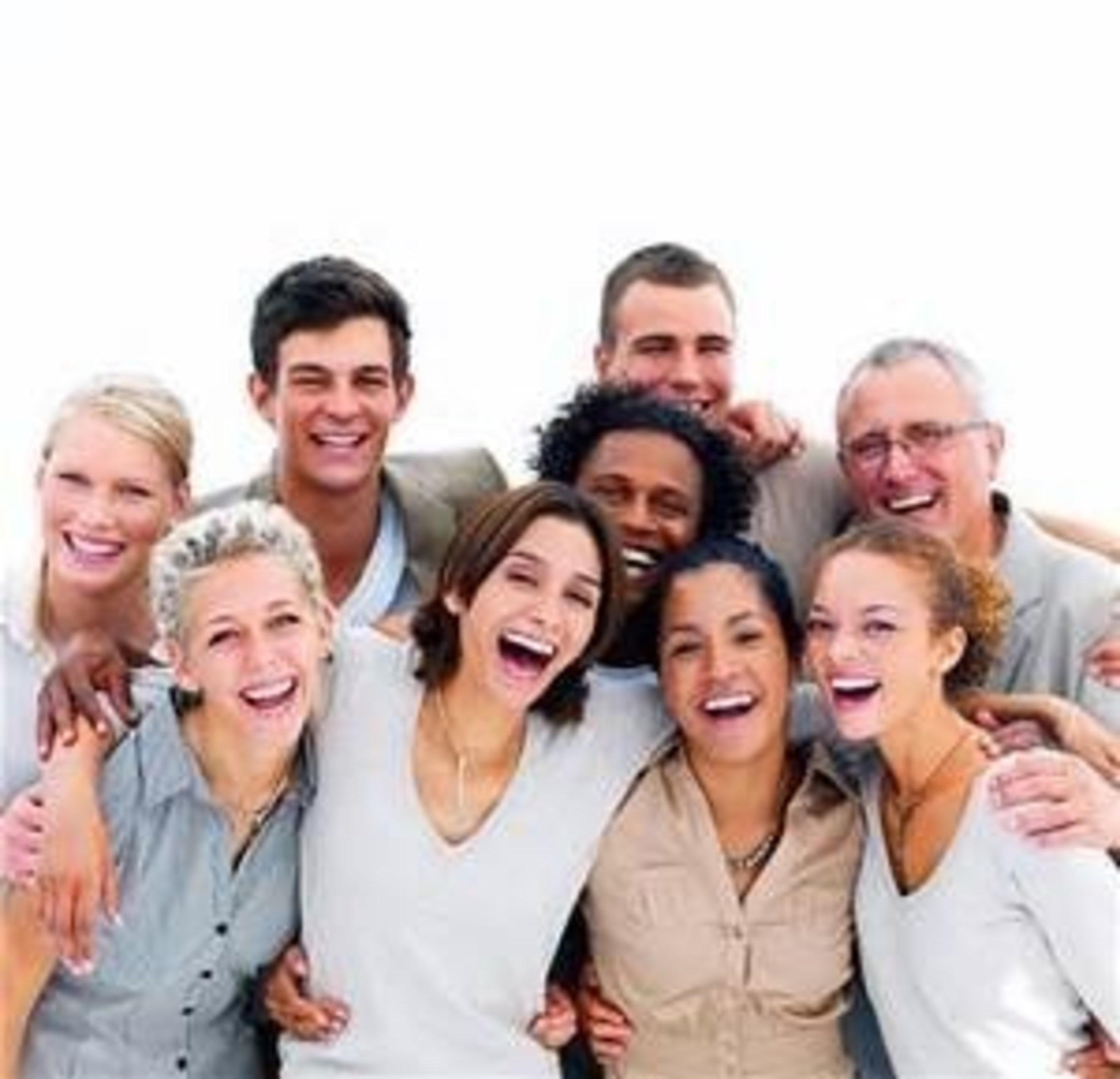 group finder Adult