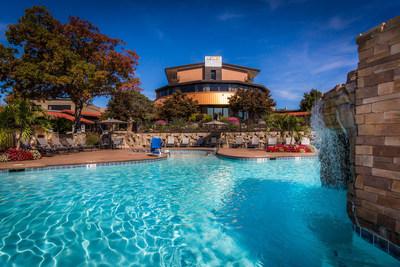 Premier Lake Of The Ozarks Resort To Complete 15 Million Renovation