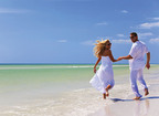 Take Your Valentine to Valentin or Other Hot Locations With More Than 30 of the Sweetest Deals From CheapCaribbean.com