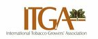 International Tobacco Growers' Association