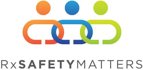 RxSafetyMatters.org.  (PRNewsFoto/Purdue Pharma L.P.)