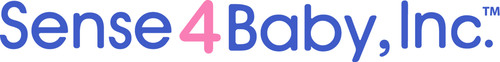 Sense4Baby, Inc.™ receives 510(k) clearance and CE mark for commercializing smartphone-based