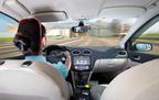 New car deals change over time.  (PRNewsFoto/AutoLiquidator.com)